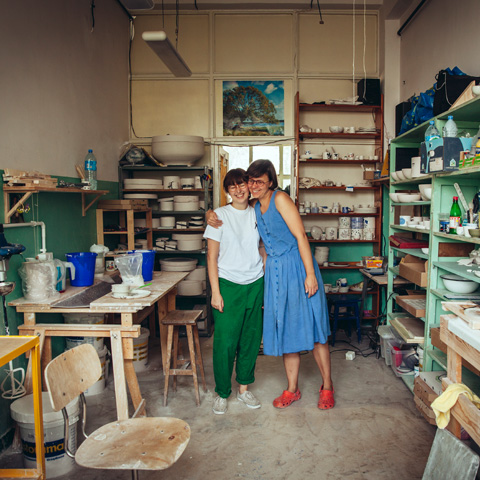 Fenek Studio