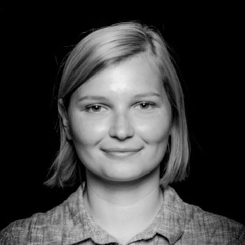 Maria Mikołajczak-Zygmańska