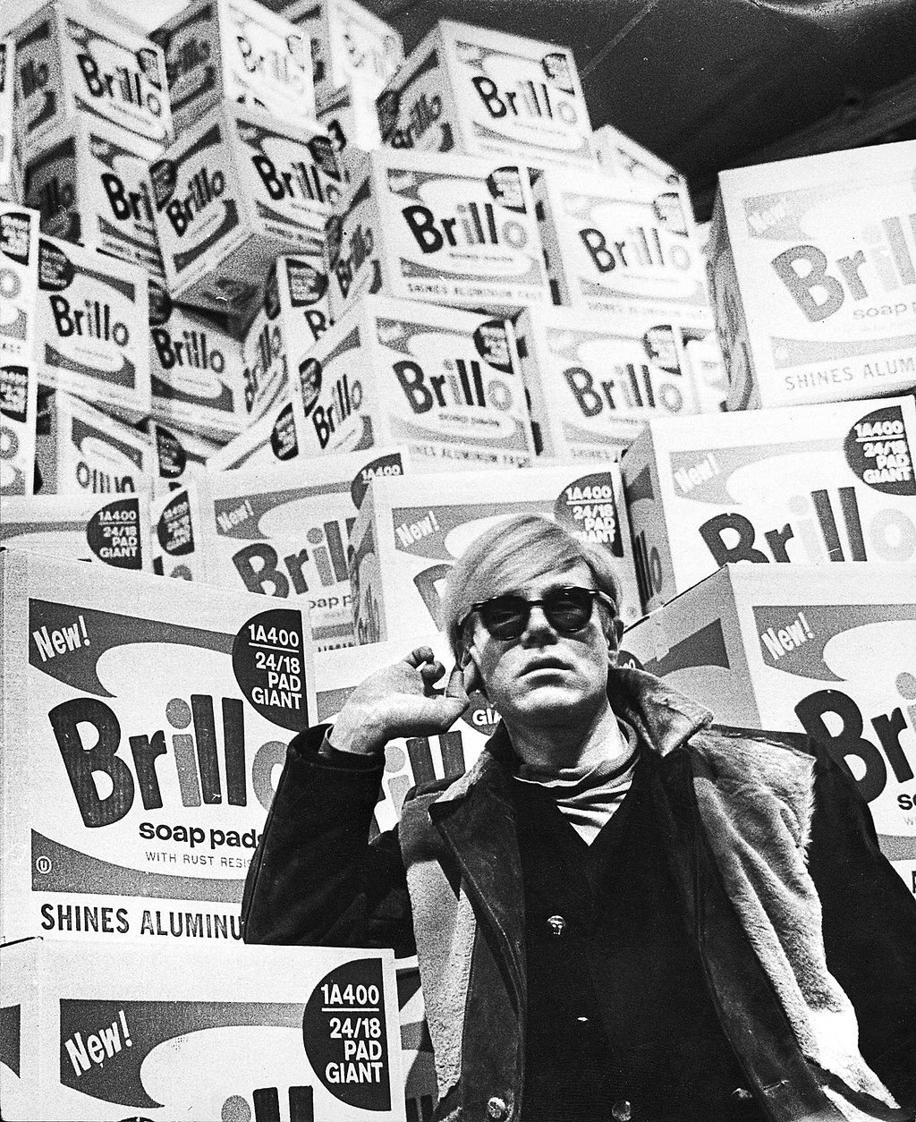 1024px Andy Warhol Stockholm 1968