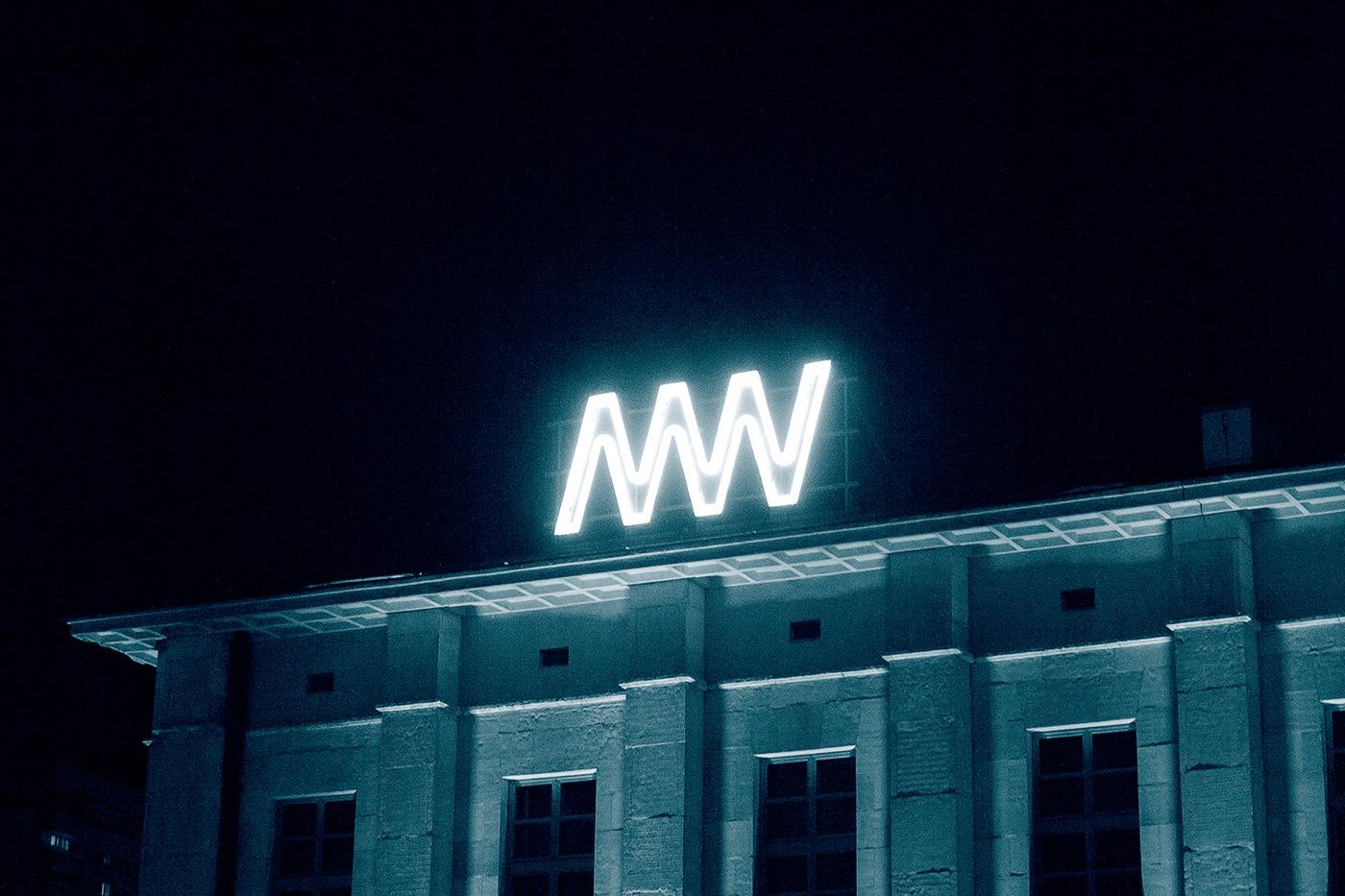 Czym zajmuje się projektant komunikacji? Drzwi Otwarte w Warszawie