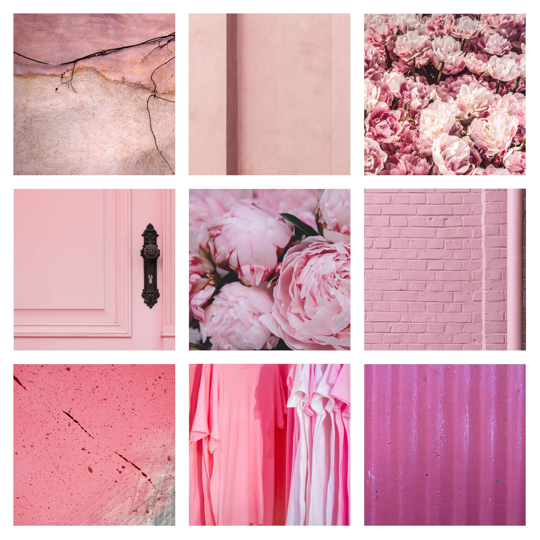 UWAŻAJ kolor! Wasza galeria