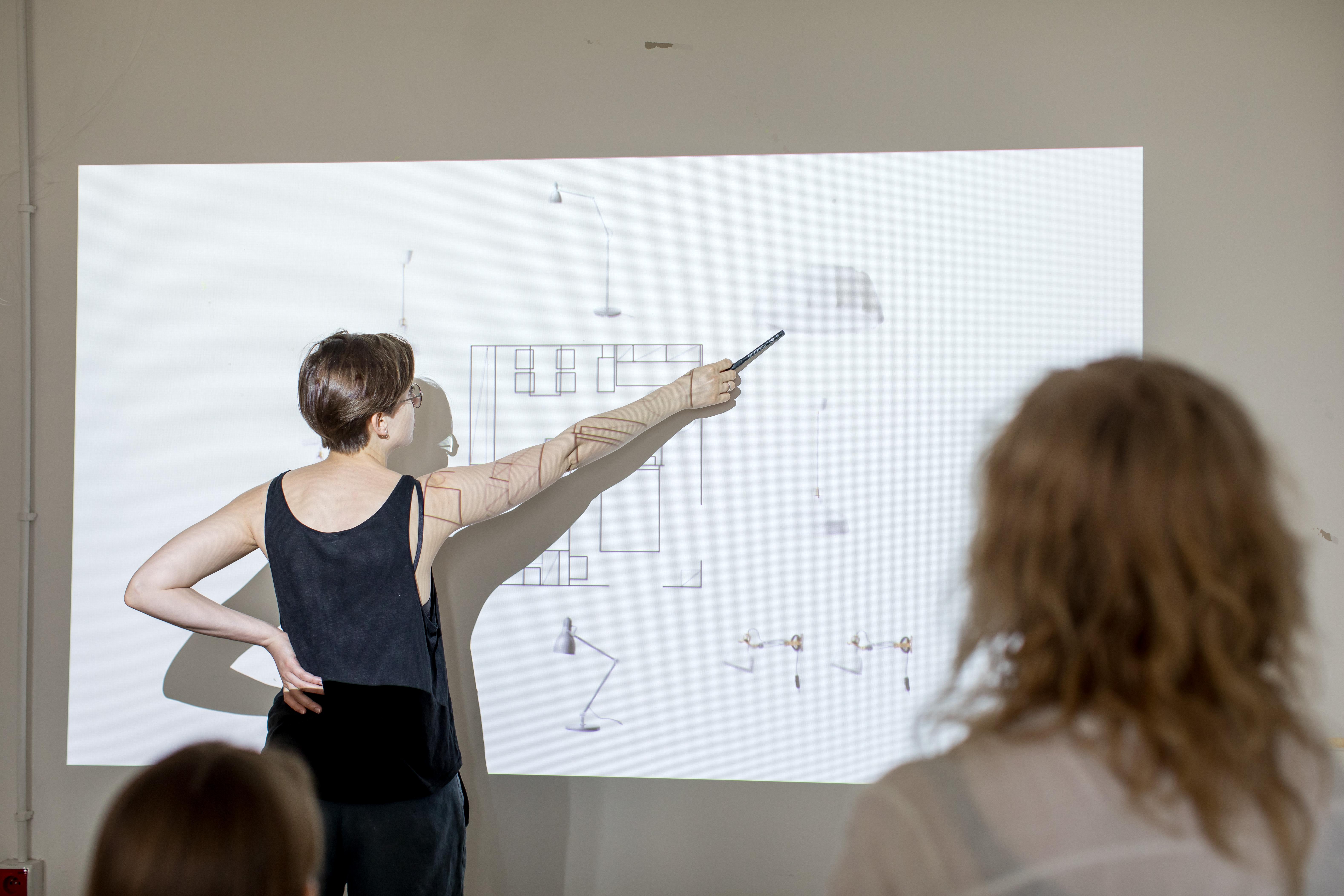 Wykład: Sukces Lego, Ikei i innych. Dlaczego projektanci pracują z antropologami?