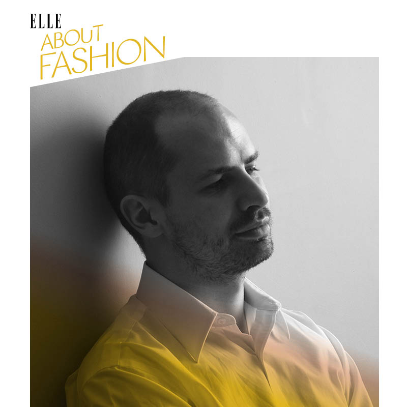 ELLE organizuje pierwszą konferencję o modzie i trendach!