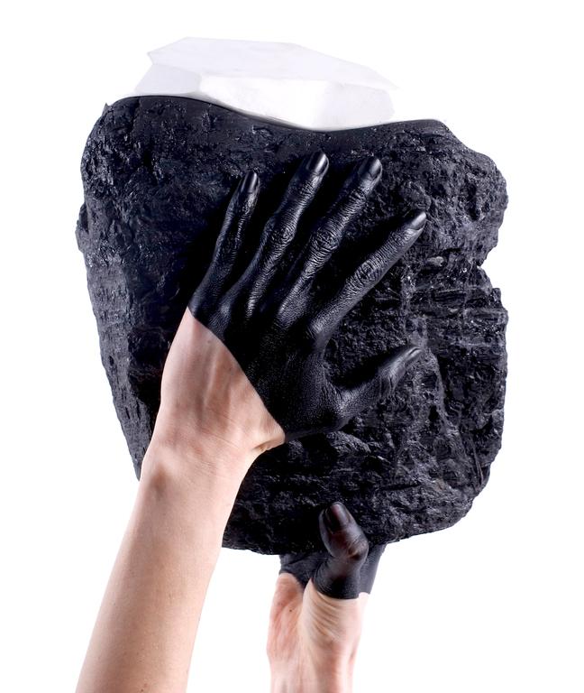 """""""Ciemna strona węgla"""" podczas konferencji klimatycznej COP24"""