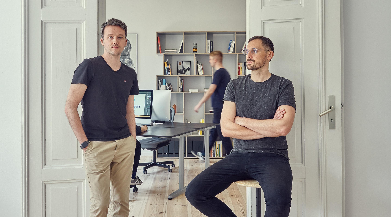 """""""Projekt Roku 2019"""" - sukces studia Uniforma"""