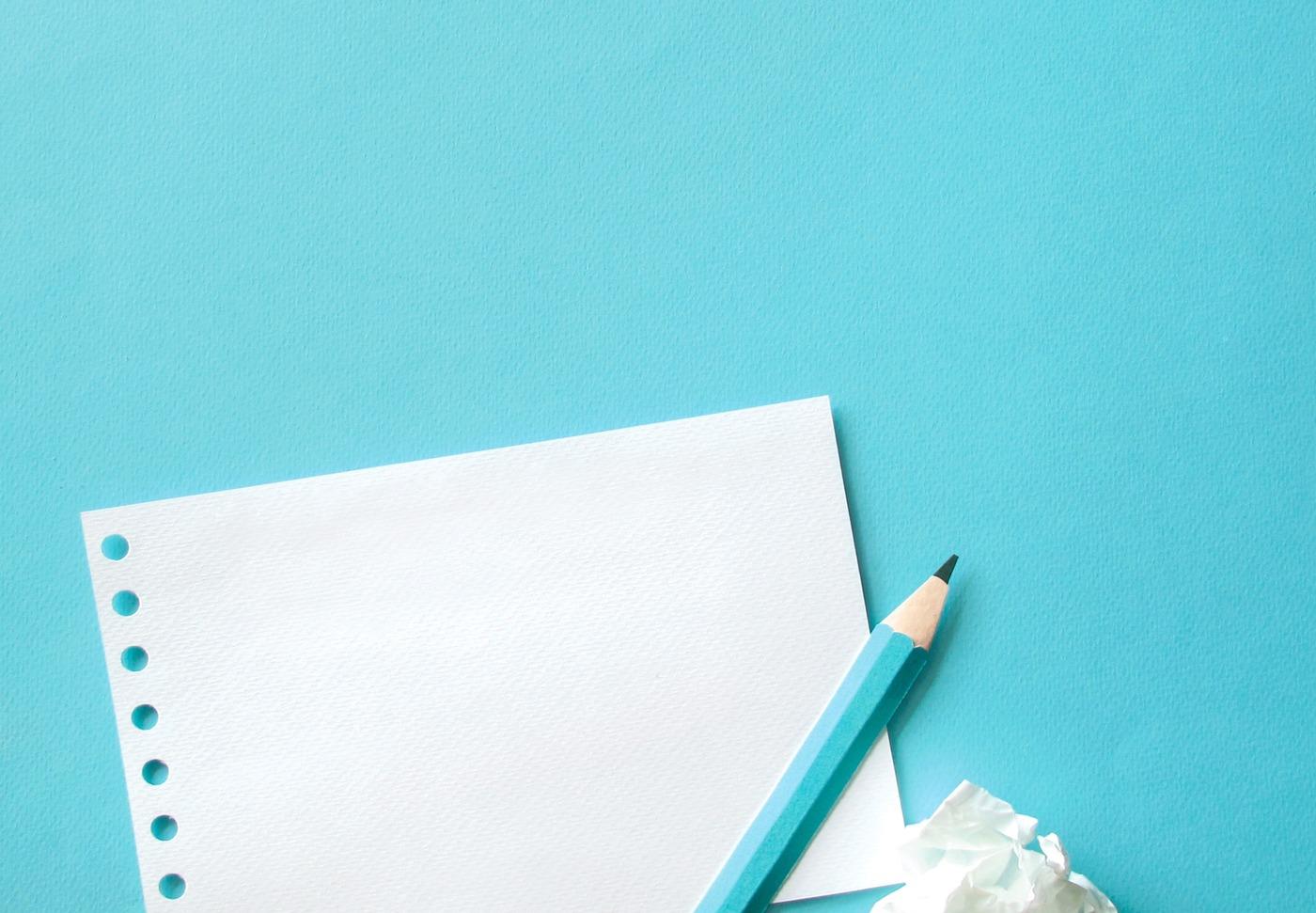 Próbny egzamin i konsultacje portfolio w Warszawie