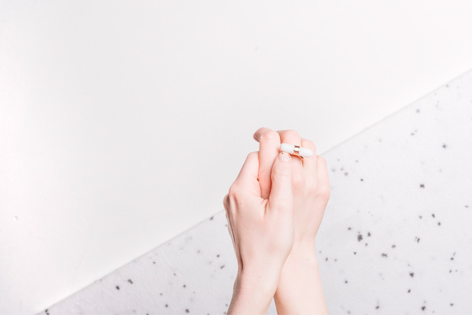 Biżuteria, która leczy. Miko+