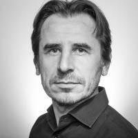 Jarosław Hulbój