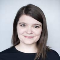 Jagna Jaworowska