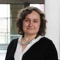 dr hab. Barbara Borusiak