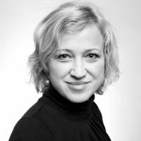 Anna Joniak
