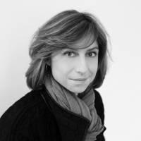 Anna Piesiewicz