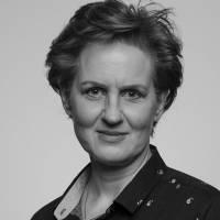 Dorota Bąkowska