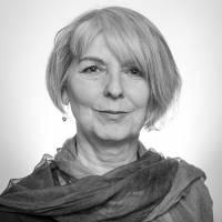 Katarzyna Schmidt-Przewoźna
