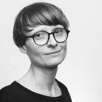 Marta Rowińska