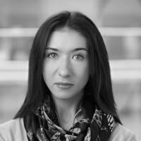 Monika Gaczkowska