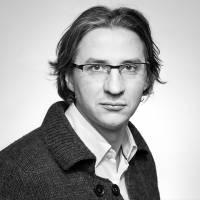 Dawid Wiener