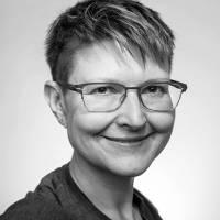 Ewa Klekot