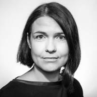 Katarzyna Andrzejczyk-Briks