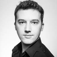 Maciej Mach