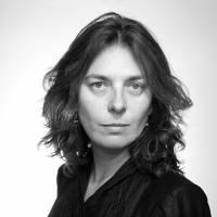 Paulina Matusiak