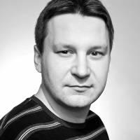 Paweł Szulczyński