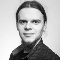 Zbigniew Tenerowicz