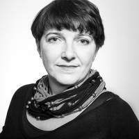 Monika Bogdańska