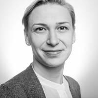 Monika Rak