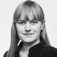 Alicja Kaczmarek