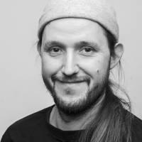 Daniel Szwed