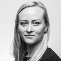 Magdalena Majnusz