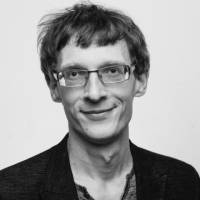 Mateusz Falkowski