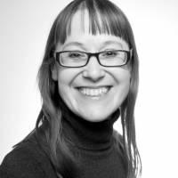 dr Agnieszka Szóstek
