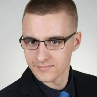 Krzysztof Peliński