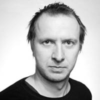 Bartosz Mucha