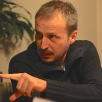 Rafał Kołodziej