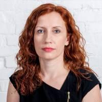 Sylwia Hull-Wosiek