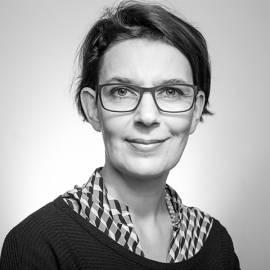 Agnieszka Jacobson-Cielecka