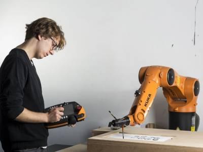 Numerical machines workshop