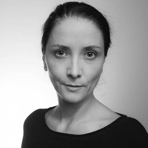 Ewa Duda-Maciejewska