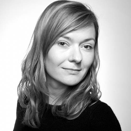 Monika Rosińska