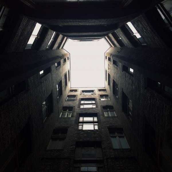 03_Agata_Szulc