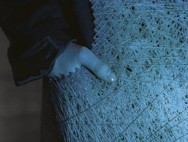 String Weave