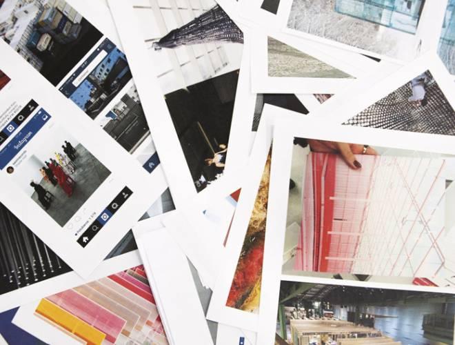 Sztuka oddziaływania na widza przez modę